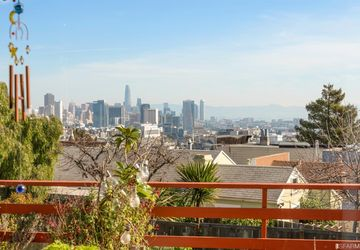 22 Flint Street San Francisco, CA 94114