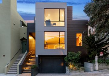 481 Jersey Street San Francisco, CA 94114