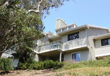 78 Eucalyptus Knoll Street Mill Valley, CA 94941