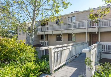 2411 Lupine Court Daly City, CA 94014
