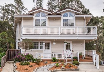200 Helen COURT SANTA CRUZ, CA 95065
