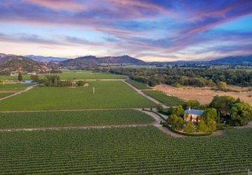 1133 State Lane Yountville, CA 94599
