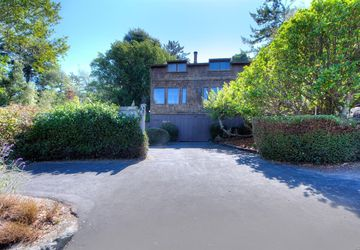 145 Edgemont Way Inverness, CA 94937
