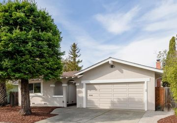 350 Trysail COURT FOSTER CITY, CA 94404