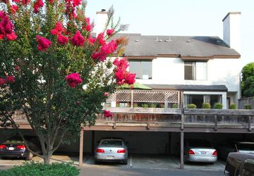 52 Park Terrace Mill Valley, CA 94941