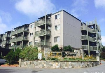 381 Half Moon Lane # 104 Daly City, CA 94015