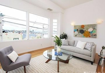 25 Elsie Street San Francisco, CA 94110