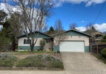 56 Mill Creek Drive Willits, CA 95490