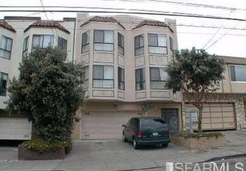 153-155 Price Street Daly City, CA 94014