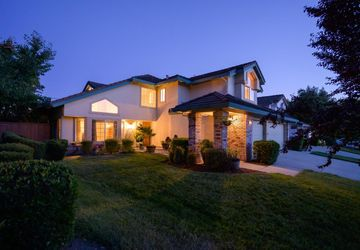 104 Bordeaux LANE SCOTTS VALLEY, CA 95066