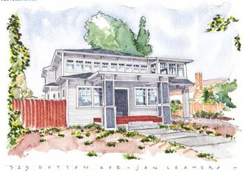 325 Dutton Avenue SAN LEANDRO, CA 94577