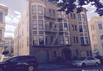 1165 Francisco Street San Francisco, CA 94109