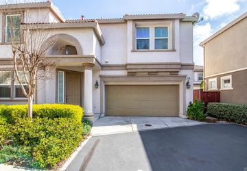 568 Barbaresco Court Fairfield, CA 94534