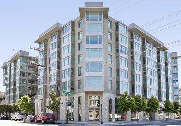 55 Page Street #425 San Francisco, CA 94102
