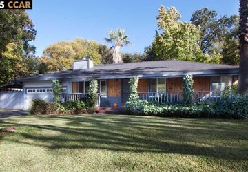 514 SHELLY DR PLEASANT HILL, CA 94523-4122