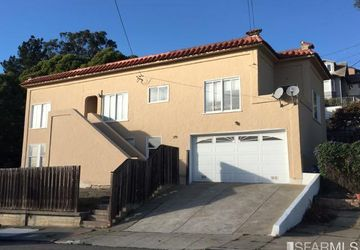110 Mangels Avenue San Francisco, CA 94131