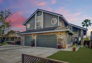 5642 Drakes DRIVE DISCOVERY BAY, CA 94505