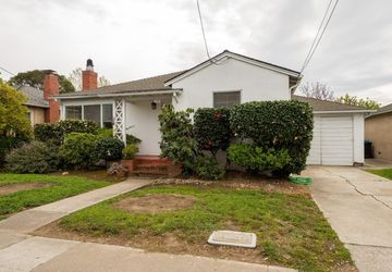 138 E Hillsdale BOULEVARD SAN MATEO, CA 94403