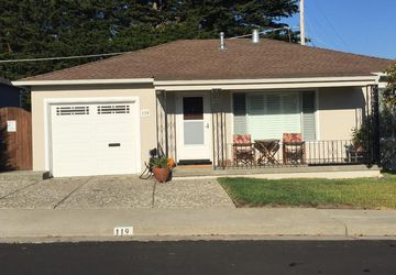 119 Rosewood Way SOUTH SAN FRANCISCO, CA 94080