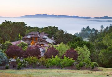 6861  Briggs Ranch Road Calistoga, CA 94515