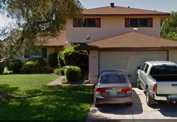 4329 Greenwich Circle Sacramento, CA 95823