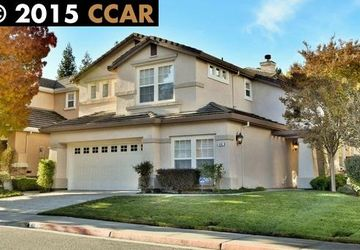 419 IRON HILL ST STREET PLEASANT HILL, CA 94523