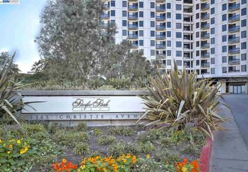 6363 Christie Ave # 821 EMERYVILLE, CA 94608