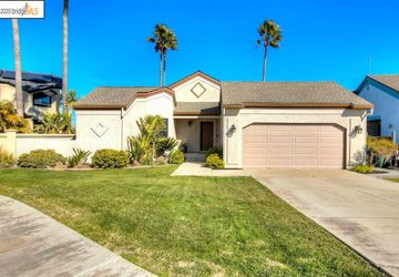 2227 cove ct DISCOVERY BAY, CA 94505
