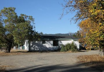 24440 Foothill Boulevard Covelo, CA 95428