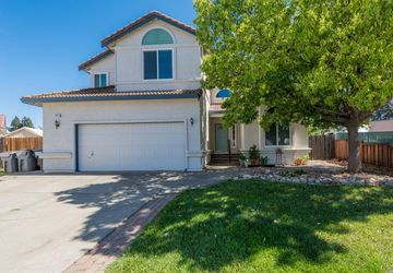 1005 Village Circle Winters, CA 95694