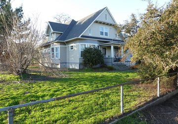 1105 Thompson Lane Petaluma, CA 94952