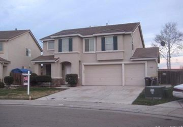 4516 Abruzzi Circle Stockton, CA 95206