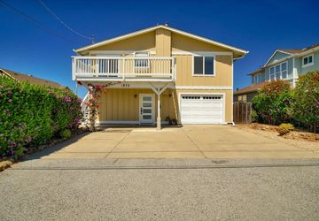 1875 Ocean View AVENUE SAND CITY, CA 93955