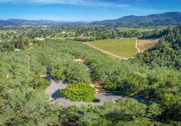 2486 Spring Mountain Road St. Helena, CA 94574