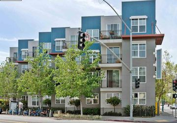 1121 40Th St # 5301 EMERYVILLE, CA 94608