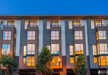3500 19th Street # 302 San Francisco, CA 94110