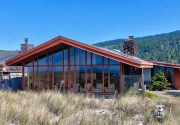 218 Seadrift Road Stinson Beach, CA 94970