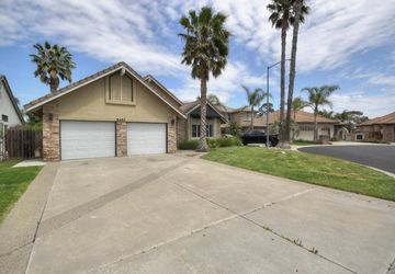 5451 Fairway COURT DISCOVERY BAY, CA 94505