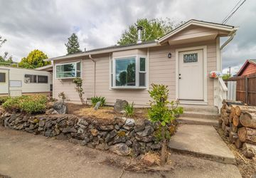 350 South Lenore Avenue Willits, CA 95490