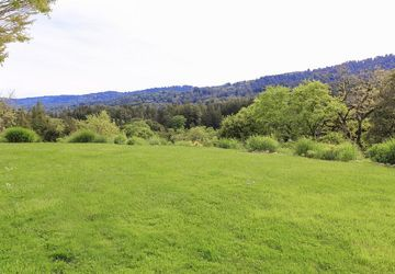 195 Farm Rd Woodside, CA 94062