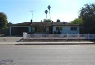 1991 Colony STREET MOUNTAIN VIEW, CA 94043