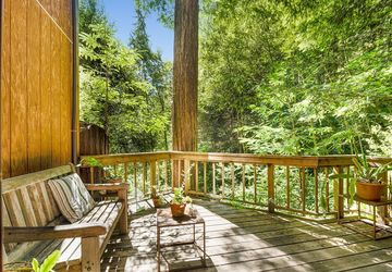 17910 Hwy 116 Highway Guerneville, CA 95446