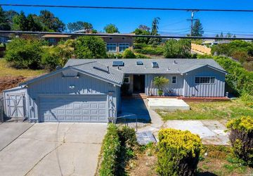 5150 Valley View Road El Sobrante, CA 94803