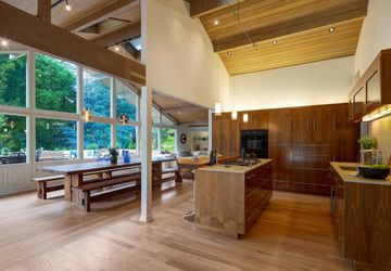 147 Goya ROAD PORTOLA VALLEY, CA 94028