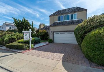 1080 Flying Fish STREET FOSTER CITY, CA 94404