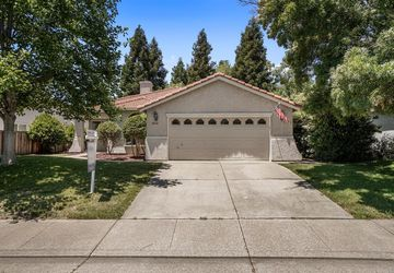 3974 Shaker Run Circle Fairfield, CA 94533
