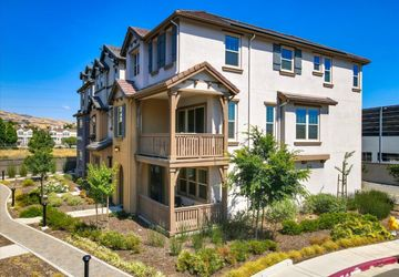 1482 Hidden Creek LANE MILPITAS, CA 95035