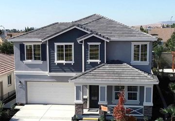 3016 Muse Way Fairfield, CA 94533