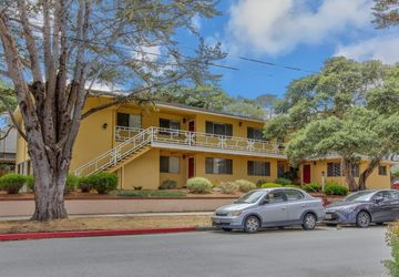 845 Lighthouse AVENUE PACIFIC GROVE, CA 93950