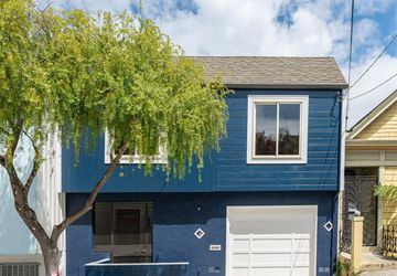 51 Putnam Street San Francisco, CA 94110